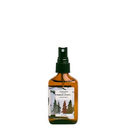 Room Spray- Cascade Forest Juniper Ridge