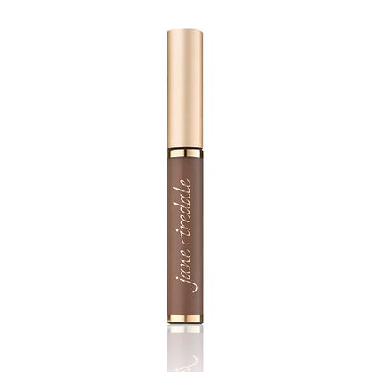 PureBrow® Brow Gel- Jane Iredale
