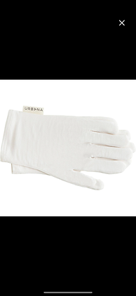 Spa Privé - Moisturizing Gloves