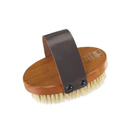 Boar Bristle Body Brush