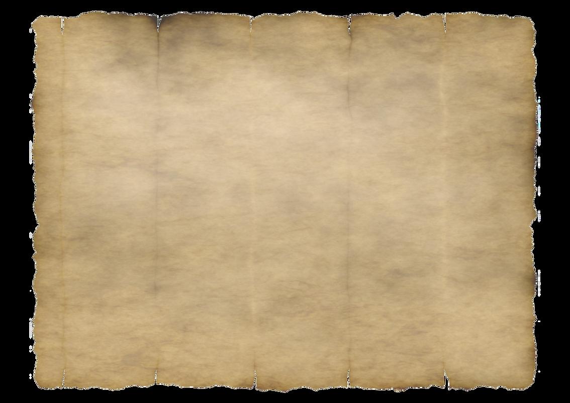 papyrus utan bakgrund.png