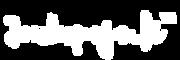 joulupaja.fi tm logo 2019-1.png