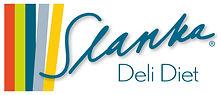 slanka_logo_delidiet.jpg