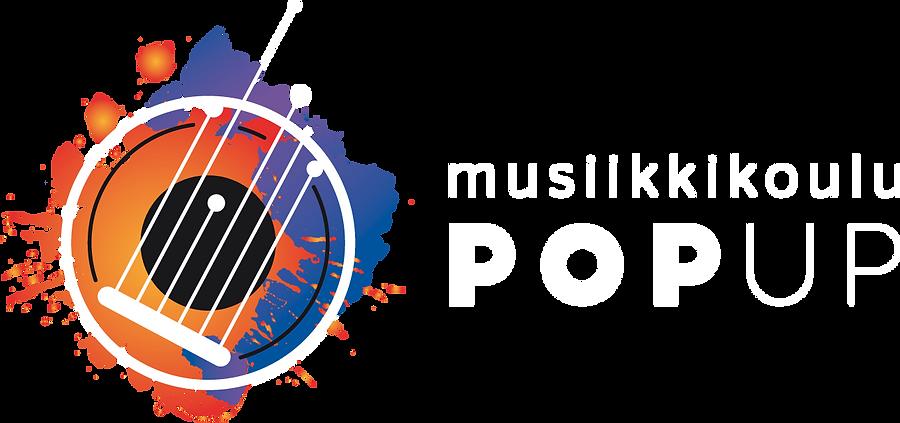 POPUP_vaaka_varillinen_tummalle_pohjalle