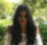 Adriana_Nuñez_-_soprano.PNG