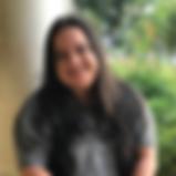 Juliana_Cabral_-_alto.PNG