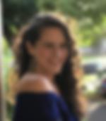 Nydia_Resto_-_alto.PNG