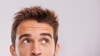 Natuurlijke haarproducten van O'right, medavita tegen roos en schilfertjes