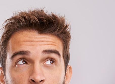 La sophrologie au service des phobies du quotidien