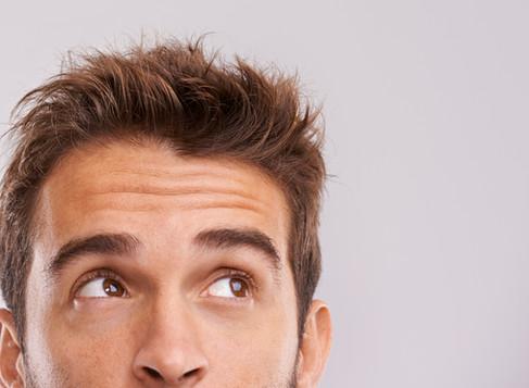 brain detox statt botox
