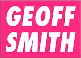 geoffsmithlogo.png