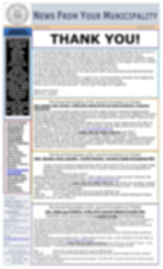 RM Newsletter April2020_1.jpg
