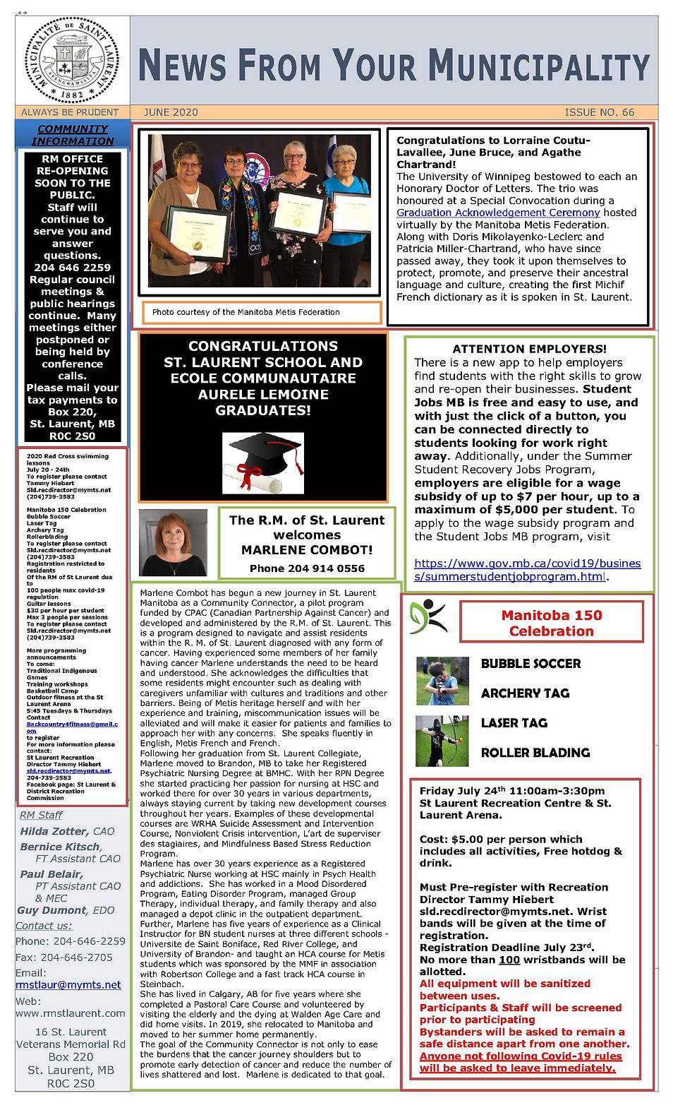RM Newsletter June2020_1.jpg