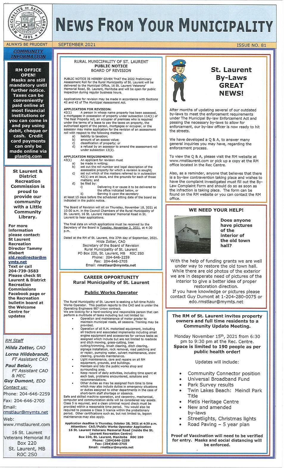 Newsletter Sept2021E.jpg