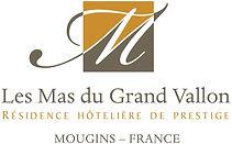 Logo MGV Mougins.jpg