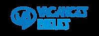 vacances,bleues,logo.png
