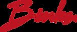 Logo_BKS.png