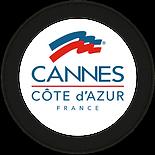 2017-logo-cannes-quadri.png