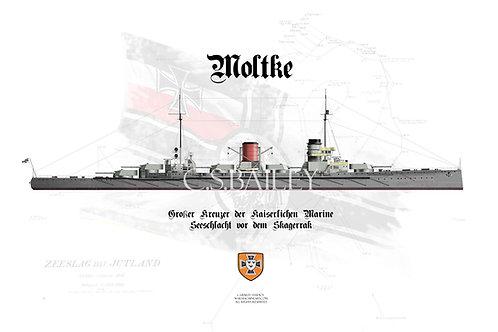 SMS Moltke WL T/S