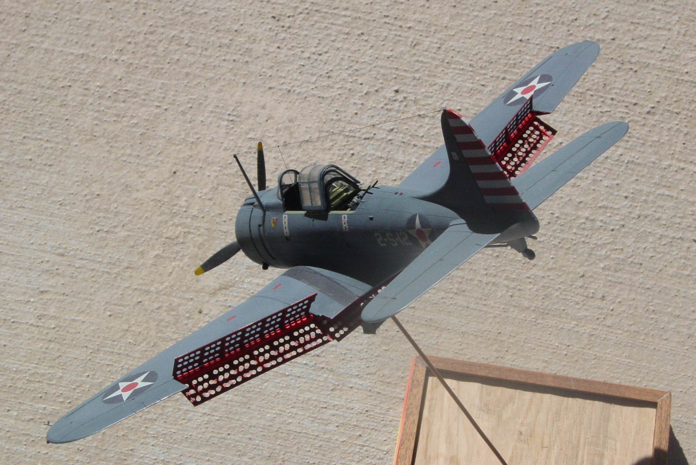 SBD Dauntless.JPG