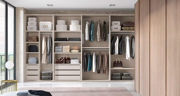 vestidor-baix-moduls.jpg