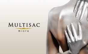 multisac-micro-img1