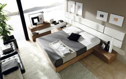 Dormitorio-JOKER-L229-Coleccion-LIFE