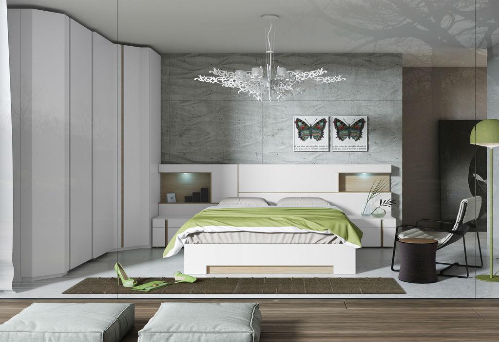 Dormitorio-QUARTA-L209-Coleccion-LIFE