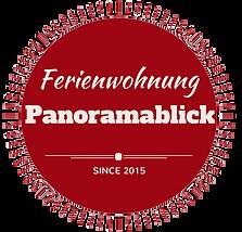 Ferienwohnung Panoramablick Freudenstadt