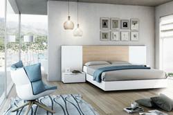 Dormitorio-FREEDOM-L233-Coleccion-LIFE