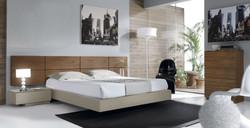 Dormitorio-INFINITY-L221-Coleccion-LIFE