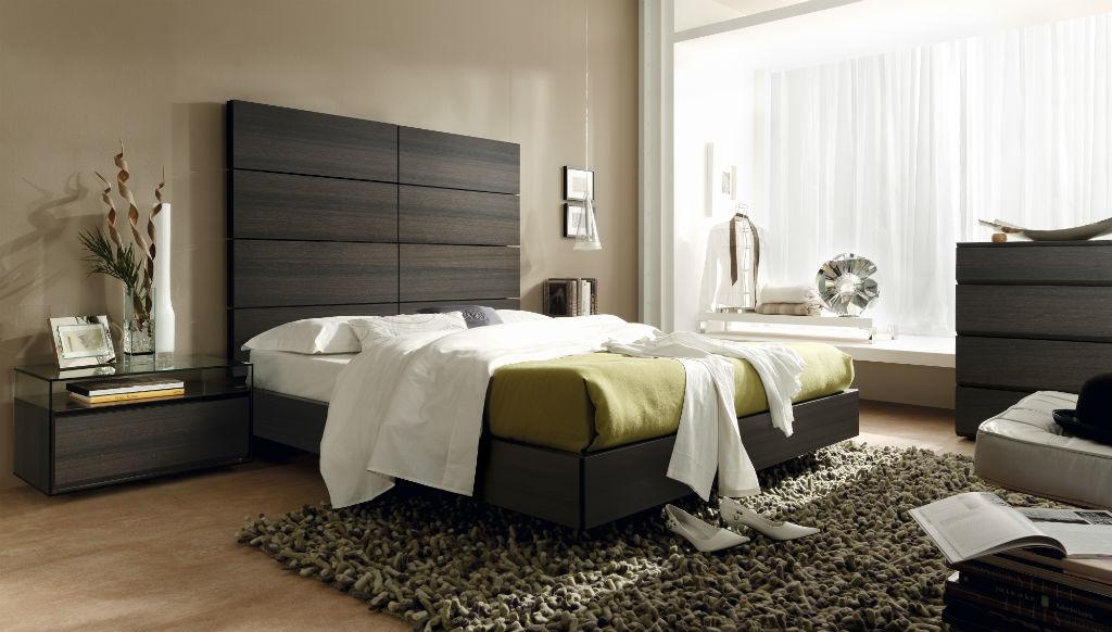 Dormitorio-INFINITY-L220-Coleccion-LIFE