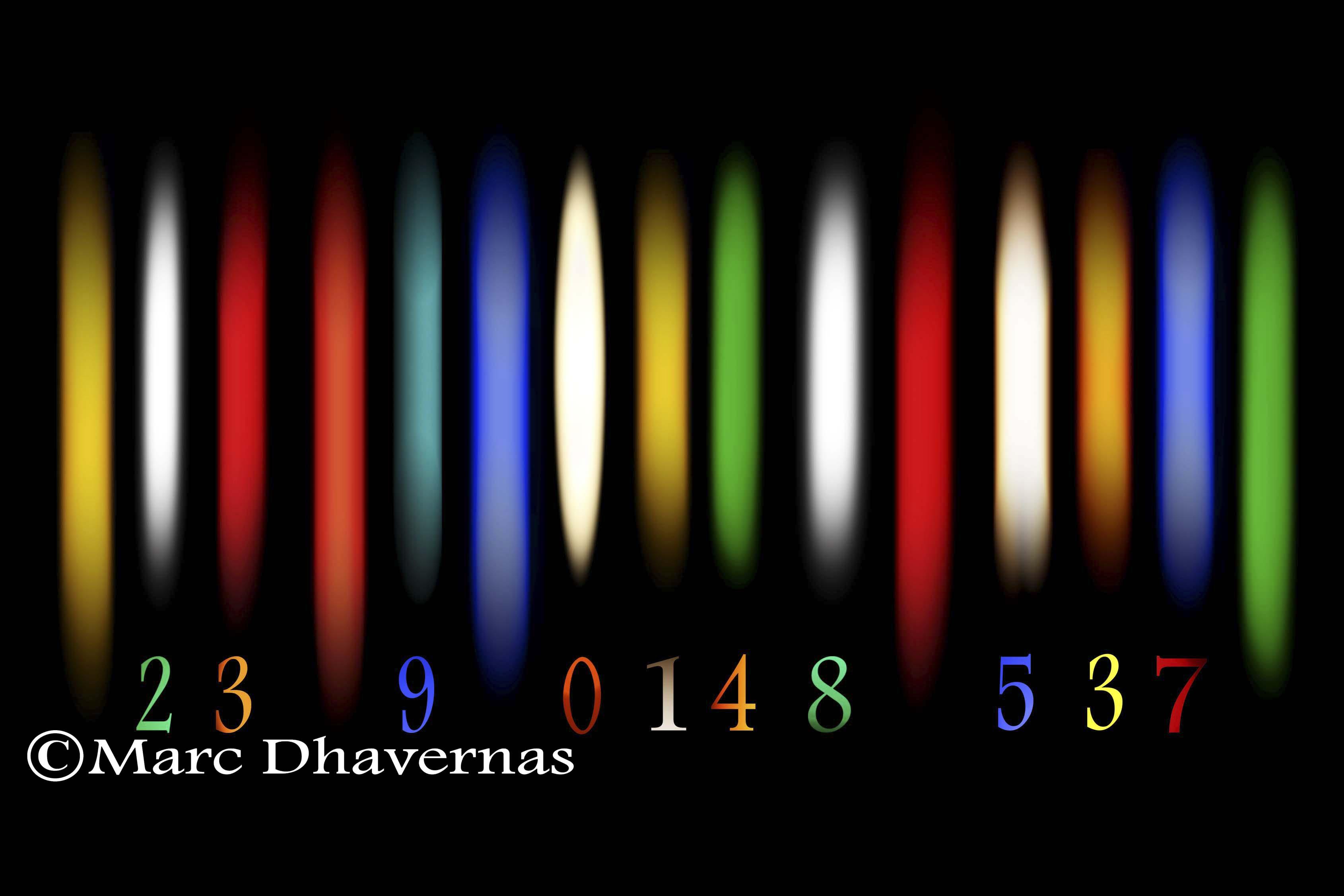 November 26 Barcode 18 - 250