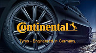 Tyres continental.jpg