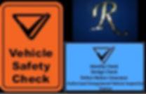 Randall's of lane cove, lane cove smash repairs, sydney mechanic, north shore sydney mechanic, car service sydney, lane cove car service, fix my car sydney, service sydney, car service north shore sydney, lane cove, pink slip, sydney north shore pink slip