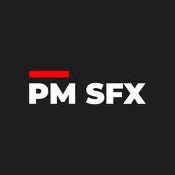 PM SFX