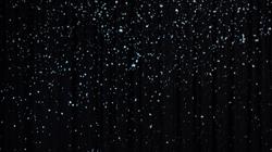 Snow FX