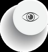 Eye circle.png