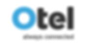 Otel Logo.png
