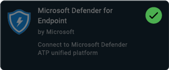 Dark Defender App Card.png
