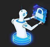AI Bot.PNG