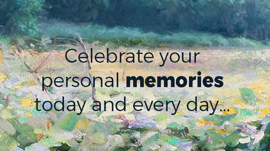 personal memories.jpg
