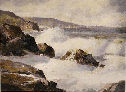 waves towards Knockadoon head.jpg