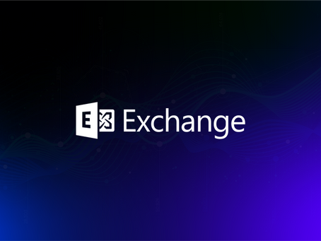 Microsoft Exchange Compromise: A Tidal Wave of Risk for Small Businesses