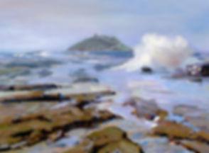 advancing tide1.jpg
