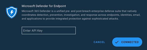 Defender Integration Card.png