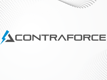 ContraForce Releases Security Updates to XDR Platform for Azure and Microsoft 365 Environments