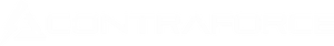 ContraForce Logo_edited.png