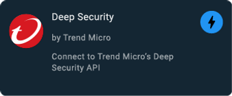 Trend Micro App Card.png