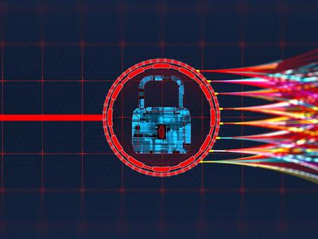 ContraForce Joins Microsoft Intelligent Security Association